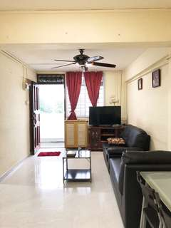 3room hdb for sale