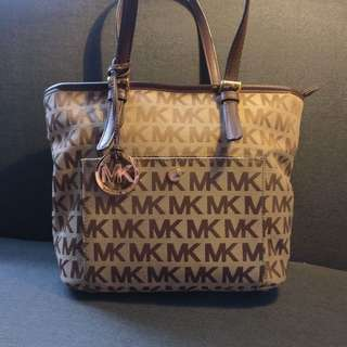 Authentic MK & POLO BAGS