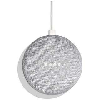 🚚 日本帶回🇯🇵 Google Home mini
