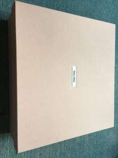 Miu Miu 盒31x33x11