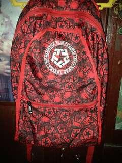Orig TribaL bag