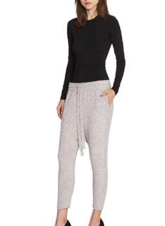 Camilla and Marc Track Pants