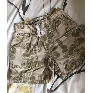Est. 1989 Walking Shorts
