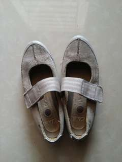 Clarks Girls' Shoes