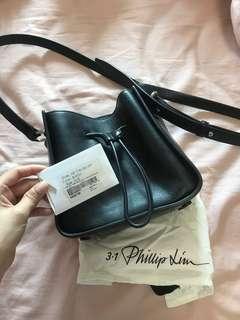 Phillip Lim 8成新 有塵袋