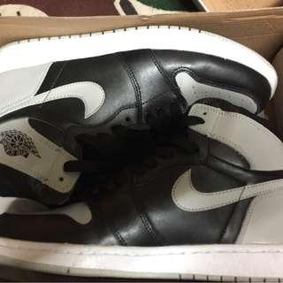 Air Jordan Retro (Copy 1:1)