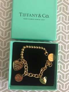 🎁Sale Tiffany & Co. Bracelet