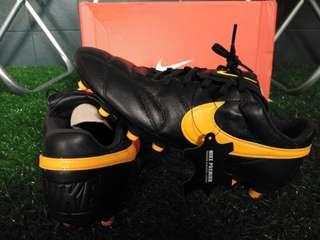 Football Boots nike premier 2.0 fg