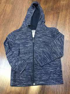 Authentic Old Navy Boys Jacket Markdown