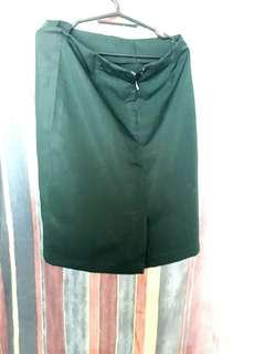 USLS Uniform - Skirt