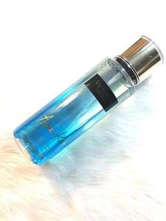 Victoria Secret Fragrance Mist (Perfume)