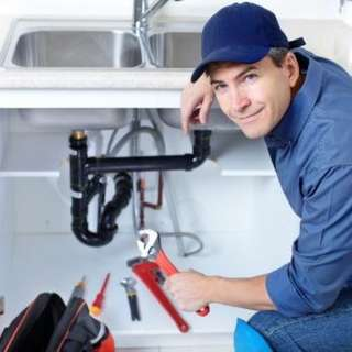 Plumbing Works for Residential / Commerical