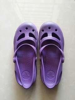 Crocs Kids' Sandals