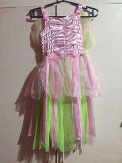 Fairy Dress for Sale