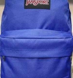 Promo besar besar tas jansprot  3 pcs rp 100.000 rb bisa pilih warna warni nya bahan D 300 uk panjang 36 lbr 35