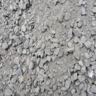 Quarry Product Sand Stone Coarse Sand