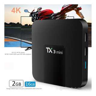 Tx3 mini , android tv box astros , android tv box, EPL, Astro channels, free channels , Movies