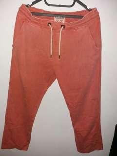 Celana Pull&Bear original 32