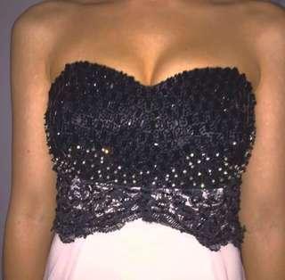 Bridesmaid/ formal Dress