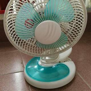 電風扇 Electric Fan80%new