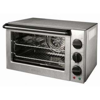 42 L Delonghi Oven