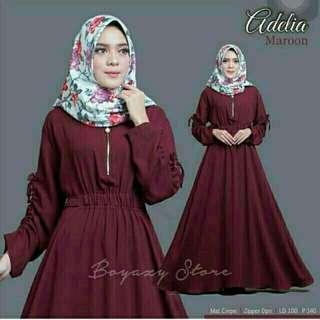 Adelia Maxi CC