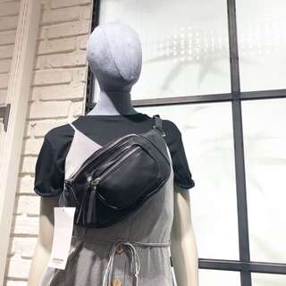 New Stradivarius Waist Bag/Bum Bag