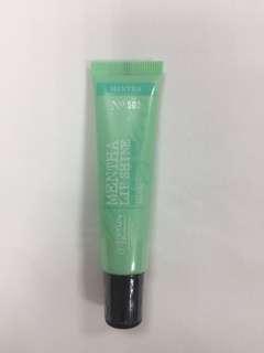 🚚 C.O. BIGELOW Mentha Lip Shine/Breath Freshener/薄荷護唇蜜
