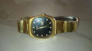 The pagol Swiss Made original for man
