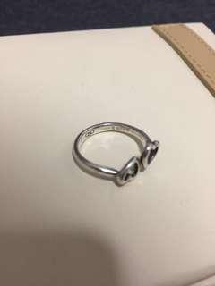 Links of London - ring