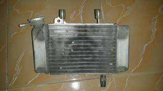 Radiator 135LC