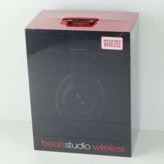 超特價Beats studio 2.0 Beats wireless頭戴式Monster魔聲耳機
