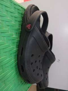 CROCS original sandal
