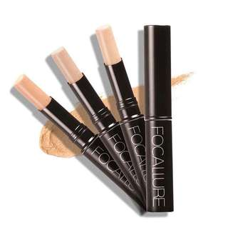 OPEN PO FOCALLURE CONCEALER STICK!!