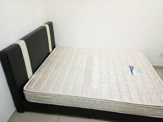 Furniture for sale - bundle all at rm1000