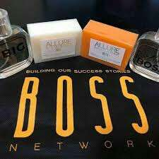 BOSS NETWORK PRODUCTS