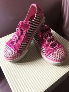 Kids shoe - Skechers