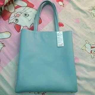 [NEW!] Tote Bag Miniso