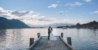 Wedding photographer/ assistant (needed)
