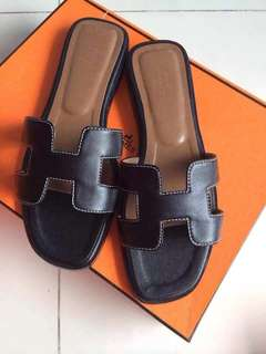 Hermes lamskin Authentic Grade Quality 35-40