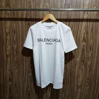 Balenciaga premium