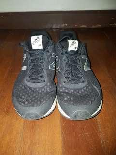 RUSH! New balance running shoes