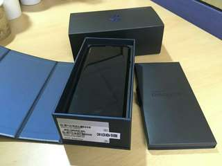 Samsung S9 - for sale