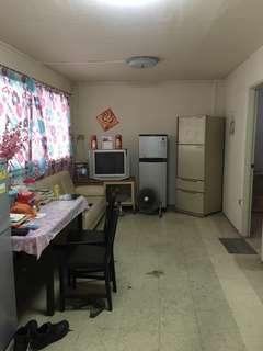 3 room blk 189 Bishan