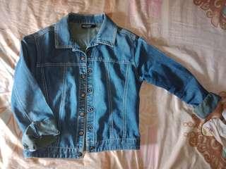 Jag Jeans jacket