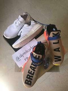 Adidas Pack