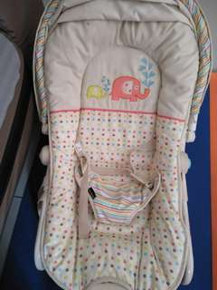 Baby Bouncer (Goodbaby)