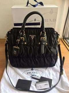 Authentic Quality Prada bags