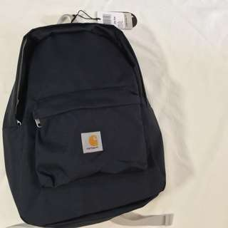 Carhartt WIP 背包
