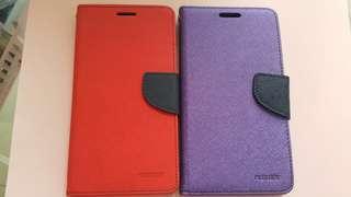 三星Samsung Note2 電話保護套